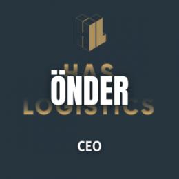 [HL-62] Önder [27]'s avatar