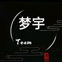 K.T-[251] Lao Gui's avatar
