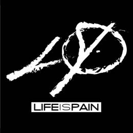 (GER)_Pain.LIP's avatar