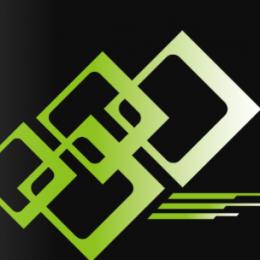 HS-CN_A10's avatar
