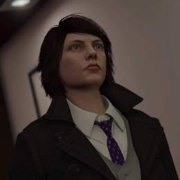 AlyxandraVance's avatar