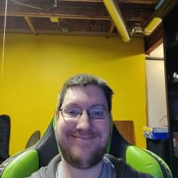 billyw0181's avatar