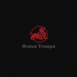 Brave Troops * Zero-Panda