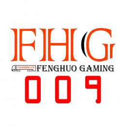 [FH VTC]-009*jeep's avatar