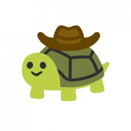 WOSL MrElian's avatar