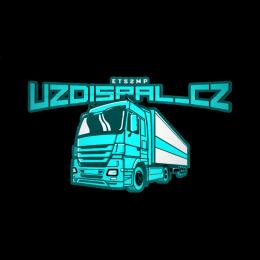 UzdiSpal_CZ's avatar