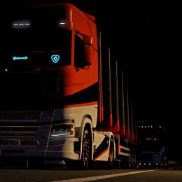 B&Č Transport Creeper_jax