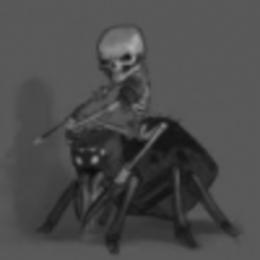 quadshield's avatar