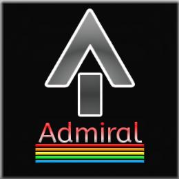 Admiral_FalterHD's avatar