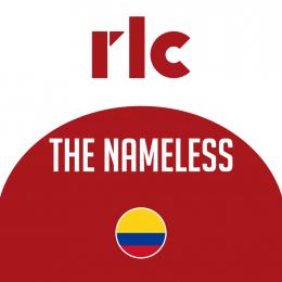 The Nameless's avatar