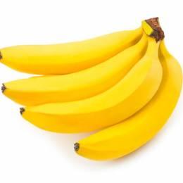 banan1381