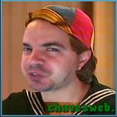 aggoncalves's avatar