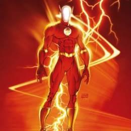 megarkangel's avatar