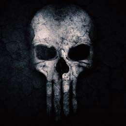 BladeRyder324's avatar