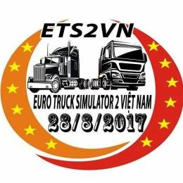 [ETS2VN_171]_Thang_Victor