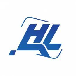 CN.HL Yong Heng