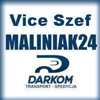 Maliniakk24's avatar