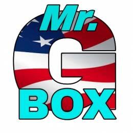 MrGBOX