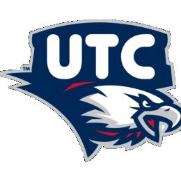 [UTC] dizelmike's avatar