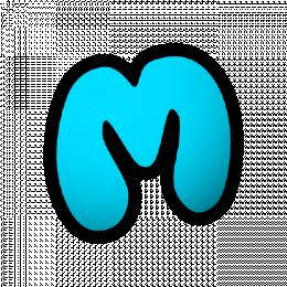 Mirrland's avatar