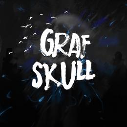 GrafSkull's avatar