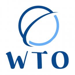 China-WTO-ZaiZai