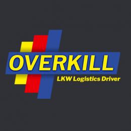 [LKW Logistics] Joe Magee