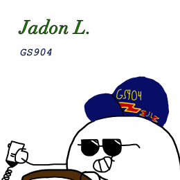 JadontheTrucker