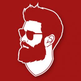 RedBeardedCanuck's avatar