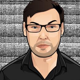 numpty9989's avatar
