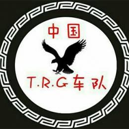 _T.R.G_-Niu