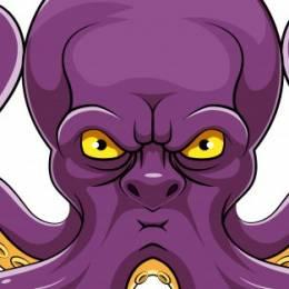 balokychile's avatar