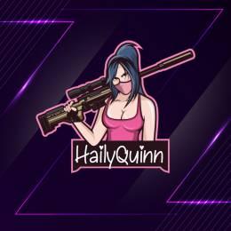 HailyQuinn