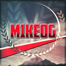 MikeOG