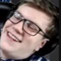 Ben20xd's avatar