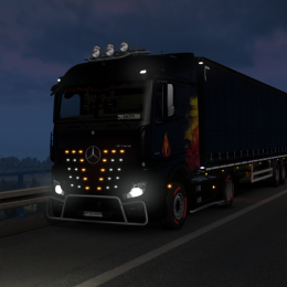 DustyDog377's avatar