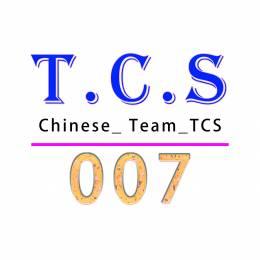[TCS-VTC]*007*Minatoaqua's avatar