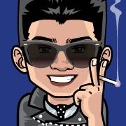 WorldMaster's avatar