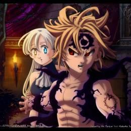 Dragon_Sin_Meliodas