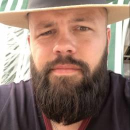 Twitch.tv/djvins_tv's avatar