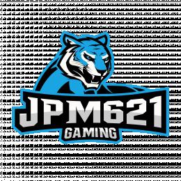 JPM621's avatar