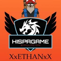 XxETHANxX's avatar