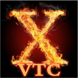 X.N.X-VTC-[012]BHYTRE