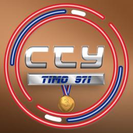 timordp971