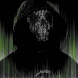 Grzesiek3141's avatar