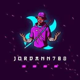 Jordann780's avatar