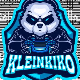 kleinkiko's avatar