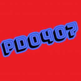 PD0407
