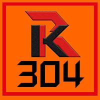 RK *[304]* SS