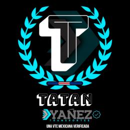 tatan1105